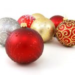 9099-christmas-ornaments-isolated-on-a-white-background-pv